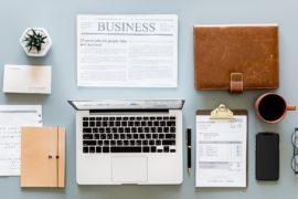 podnikatelsky ucet