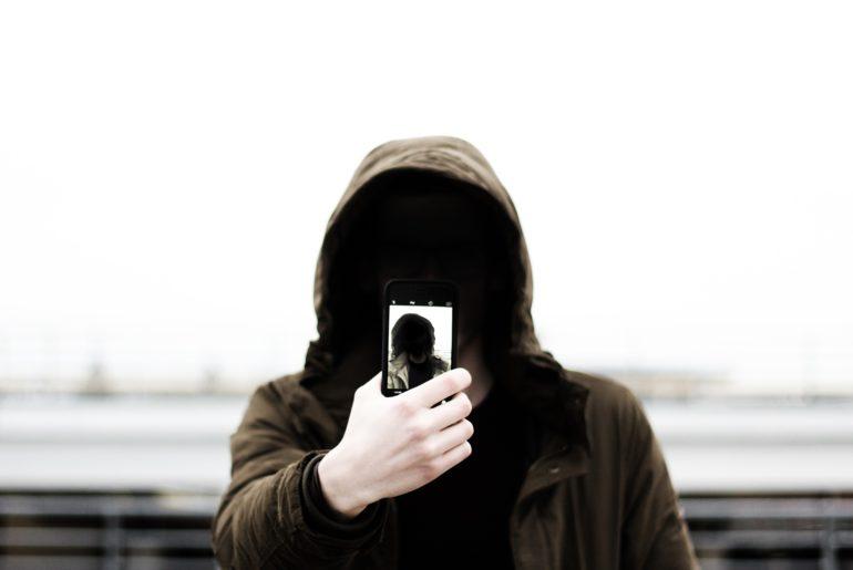 virus v mobile