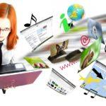 uzitocne nastroje pre podnikatelov